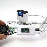 REMAX USB зарядное устройство, фото 2