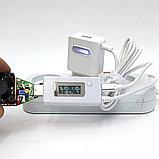 REMAX USB зарядка, фото 2
