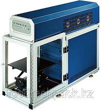 Лазерный принтер для скоростной высококачественной печати текста, графических элементов и штриховых кодов