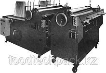 Флексографические принтеры для печати на сложенных картонных коробках DaleMark Series 900 Model AL-FB64
