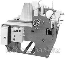 Флексографические принтеры для печати на сложенных картонных коробках, мешках и других аналогичных плоских изд