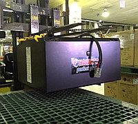 Тяговая аккумуляторная батарея Hawker Perfect Plus 48V 4PzS 500