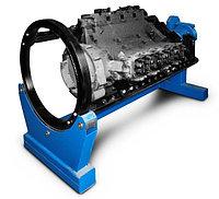 Стенд для разборки-сборки двигателей Р770Е, фото 1