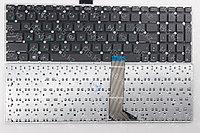 Клавиатура ноутбука Asus Vivobook S500, RU