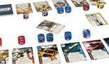Настольная игра STAR WARS: DESTINY. БУСТЕРЫ «ДУША ВОССТАНИЯ», фото 3
