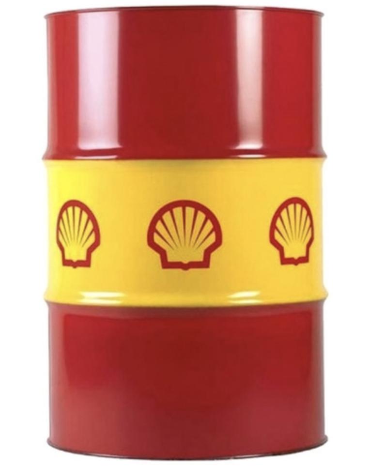 SHELL SPIRAX S4 CX 30W (209 литров) трансмиссионное масло