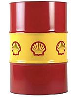 SHELL SPIRAX S4 CX 50W (209 литров) трансмиссионное масло