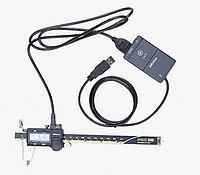 Mitutoyo 500-171-30 USB