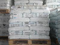 Большое поступление товара на склад в г.Бишкек