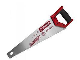 Ножовки ручные по металлу, дереву и бетону
