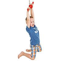 Детский набор 'ventolino' , крутящас игрушка пластиковая, с глянцевой поверхностью