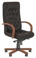Кресло Fidel extra Lux LE