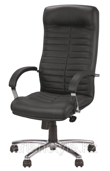 Кресло Orion Steel LE