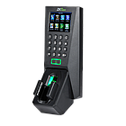 Биометрический считыватель по венам пальца  ZKTeco FV18, фото 2