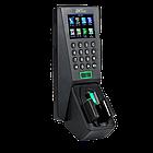 Биометрический считыватель по венам пальца  ZKTeco FV18, фото 3