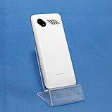 Micromax X940, фото 2