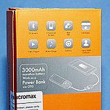 Micromax X940, фото 7