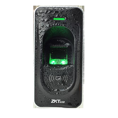 Биометрический считыватель ZK FR1200