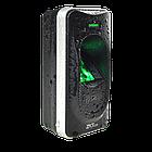 Биометрический считыватель ZK FR1200, фото 2