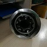 Шрус (граната) заднего привода наружный PAJERO 3, фото 2