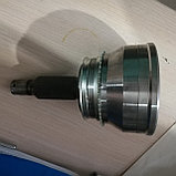 Шрус (граната) заднего привода наружный PAJERO 3, фото 3