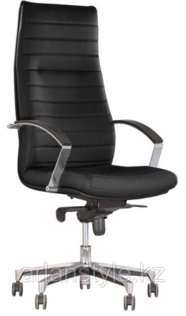 Кресло Iris Eco