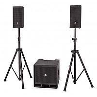 Звуковой комплект PROEL LT812A