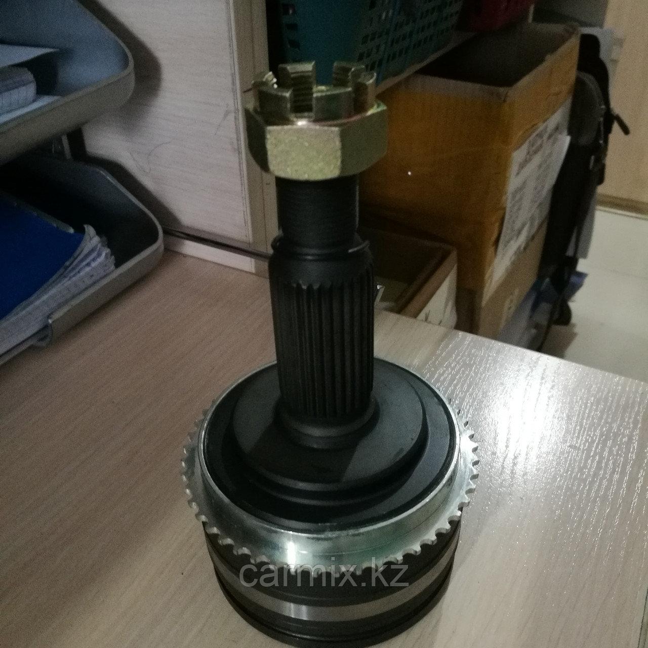 Шрус (граната) MITSUBISHI PAJERO 3 V63W, V73W 30х66х33