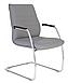 Кресло Iris Eco, фото 5