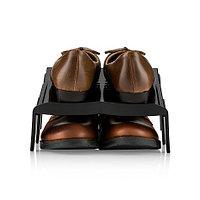 Подставка на две пары обуви
