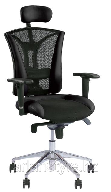 Кресло Pilot R HR