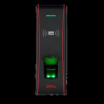 Биометрический считыватель ZK F16
