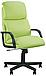 Офисное кресло для руководителя Nadir Eco, фото 2