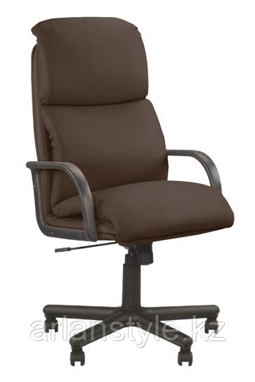 Офисное кресло для руководителя Nadir Eco
