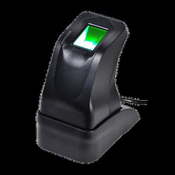 Настольный биометрический считыватель ZK 4500