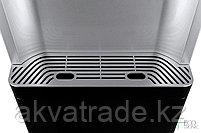 Кулер Ecotronic M40-LF black+silver, фото 7