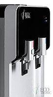 Кулер Ecotronic M40-LF black+silver, фото 8