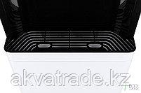 Кулер Ecotronic M40-LF white+black, фото 7