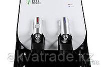 Кулер Ecotronic M40-LF white+black, фото 8