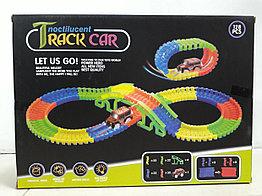 Трасса-трек Track CaR