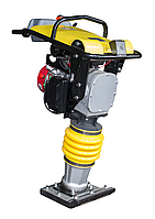 Вибротрамбовка бензиновая STEM TECHNO STR82