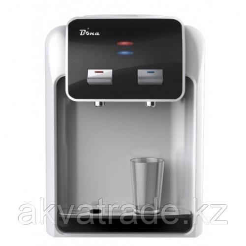 Диспенсер для воды Bona D22
