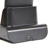 Micromax X608, фото 5