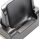 Micromax X608, фото 6