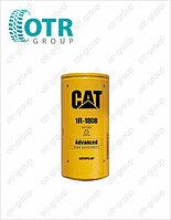 Фильтр масляный CAT 1R1808