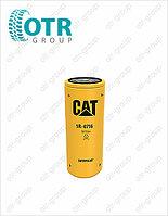 Фильтр масляный CAT 1R0716