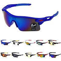 Очки спортивные UV400