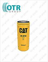 Фильтр масляный CAT 1R0739