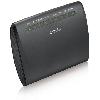 Беспроводной маршрутизатор ADSL2+ Zyxel AMG1302-T11C