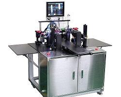 Автоматизация засеивания и прививки рассады в сельском хозяйстве